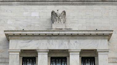 Fed決策 預期不驚擾市場