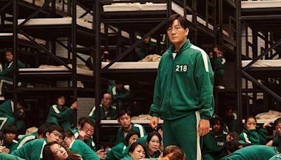 """La tortura inesperada que padece un surcoreano luego del estreno de """"El Juego del Calamar"""""""
