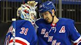 New York Rangers schedule released for the 2021-22 NHL season