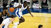 Creighton's Damien Jefferson enters NBA draft