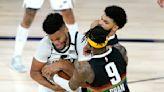 The Boston Celtics Reportedly Sign Former Indiana Hoosiers Star Juwan Morgan