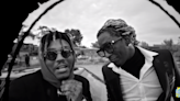 Juice WRLD's Final Music Video, 'Bad Boy' With Young Thug, Drops