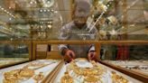 Gold prices hover near Rs 48,000/10 gm on safe-haven appeal; silver rises by Rs 516 a kg