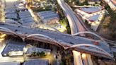 101 Freeway In Boyle Heights To Be Shut Down 2 Full Weekends For More Sixth Street Bridge Work