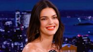 Kendall Jenner Is Not Ashamed of Her Crocs (Extended)