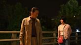 《殺出個黃昏》影評 — 笑中有淚,荒誕卻不失感人 | 陳牛 | 立場新聞