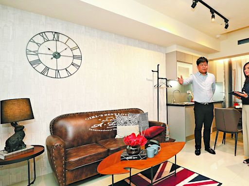 賣屋沒賺錢還要繳房地合一稅是怎樣? 原來這樣拆賣易出錯 | 蘋果新聞網 | 蘋果日報