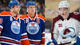 NHL 22: The 10 Best Players To Build Your Team Around