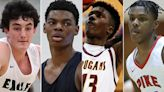 10 Indiana basketball players who saw their recruitment heat up most this summer
