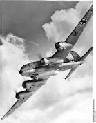 Fliegerführer Atlantik