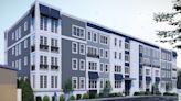 LI developer adding second site to expand Westbury rental project | Long Island Business News