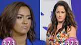 Expert reveals which Teen Mom 2 star is the most beautiful of the cast
