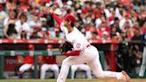 MLB 話題人物》大谷翔平的神獸特質:投手篇