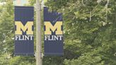 The University of Michigan-Flint celebrates 65 years in the community