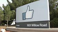Australia sues Facebook over user data