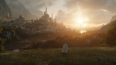 Amazon's 'Lord of the Rings' has a release date and a first look