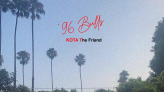 ''96 Bulls' Review: Kota the Friend's Deceptively Deep New Single | Arts | The Harvard Crimson