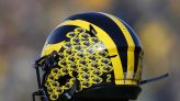 Attorney: Player on 1997 national champion Michigan team a victim of sex abuse by former school doc