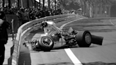 Formula 1's Long Road to Safety