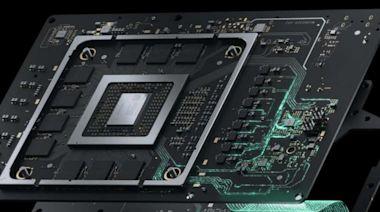 微軟 DirectStorage 技術也將導入傳統硬碟 Windows 11 執行遊戲會有更快存取效率 - Cool3c