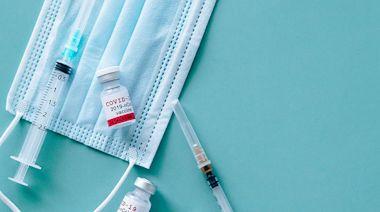 施打疫苗副作用如何緩解?接種副作用及緩解方式整理包!