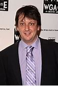 Robert D. Siegel - IMDb