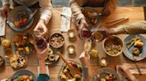 How to Accommodate Your Vegan and Vegetarian Friends on Thanksgiving