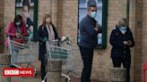 Coronavirus: Morrisons to ban shoppers who refuse to wear face masks