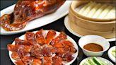 【消費快遞】飯店美食外帶 享用肥美龍蝦季