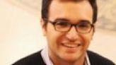 NBC News Author Matteo Moschella