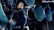 Elon Musk Admits Dogecoin Is 'A Hustle' on 'SNL' Weekend Update   RS News 5/10/21