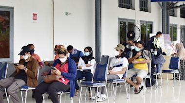 施打率是抗疫關鍵!東南亞4國下半年疫苗到貨狀況統整