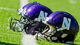 What they said: Pat Fitzgerald calls Ann Arbor one of the cathedrals of college football
