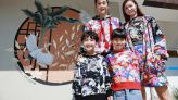 【昂坪360秋日新企劃】昂坪戶外遊藝會Ngong Ping Outdoor ARTcation 啟動禮