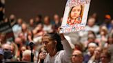 Ankeny School Board approves a mask mandate, following federal court order