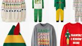 The Best Way To Spread Christmas Cheer Is With Hanna Andersson's New 'Elf' Collection