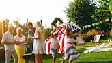Consider Your Epic 4th of July Party Planned, from the Decor to the Menu