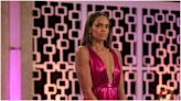 First Photos From Michelle Young's 'Bachelorette' Episode 2 Released