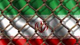Don't Repeat Trump's Mistakes with Tehran | The American Conservative