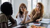 斷食怎麼吃?!營養師建議「循序漸進斷食法」,「覺得餓」可能只是水喝不夠?