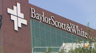 All Baylor Scott & White Workers Required To Receive COVID-19 Vaccine By October