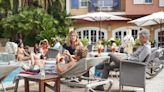 Season 3 Of TV Drama, Riviera, Delivers Visual Feast Of Iconic Buenos Aires, Saint-Tropez And Venice Locations