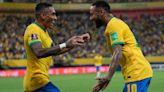 European soccer leagues oppose FIFA biennial World Cup plan