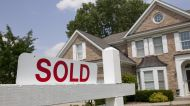 Existing-home sales climb record 20.7% in June