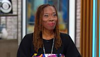 R. Kelly survivor discusses leaving singer; psychologist shares tips for getting help