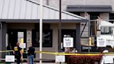 Split Georgia court says FedEx not liable for warehouse shooting