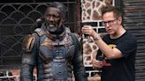 'Suicide Squad' director James Gunn thinks superhero movies are 'really dumb' and 'mostly boring' right now