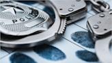 Utah man gets 30 years in prison for 'unrelenting' beating that killed wife on Alaskan cruise