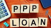 SBA PPP loan money is running out - Washington Business Journal