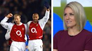 Who should join Henry, Shearer in PL Hall of Fame?